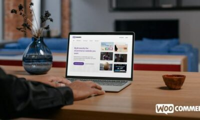 Why WooCommerce is the Best BigCommerce Alternative