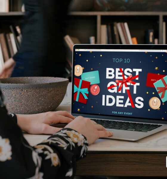 How to Update Your Site Design for the Holidays