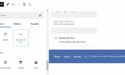 Taking the Leap: Building My First WordPress Block Plugin