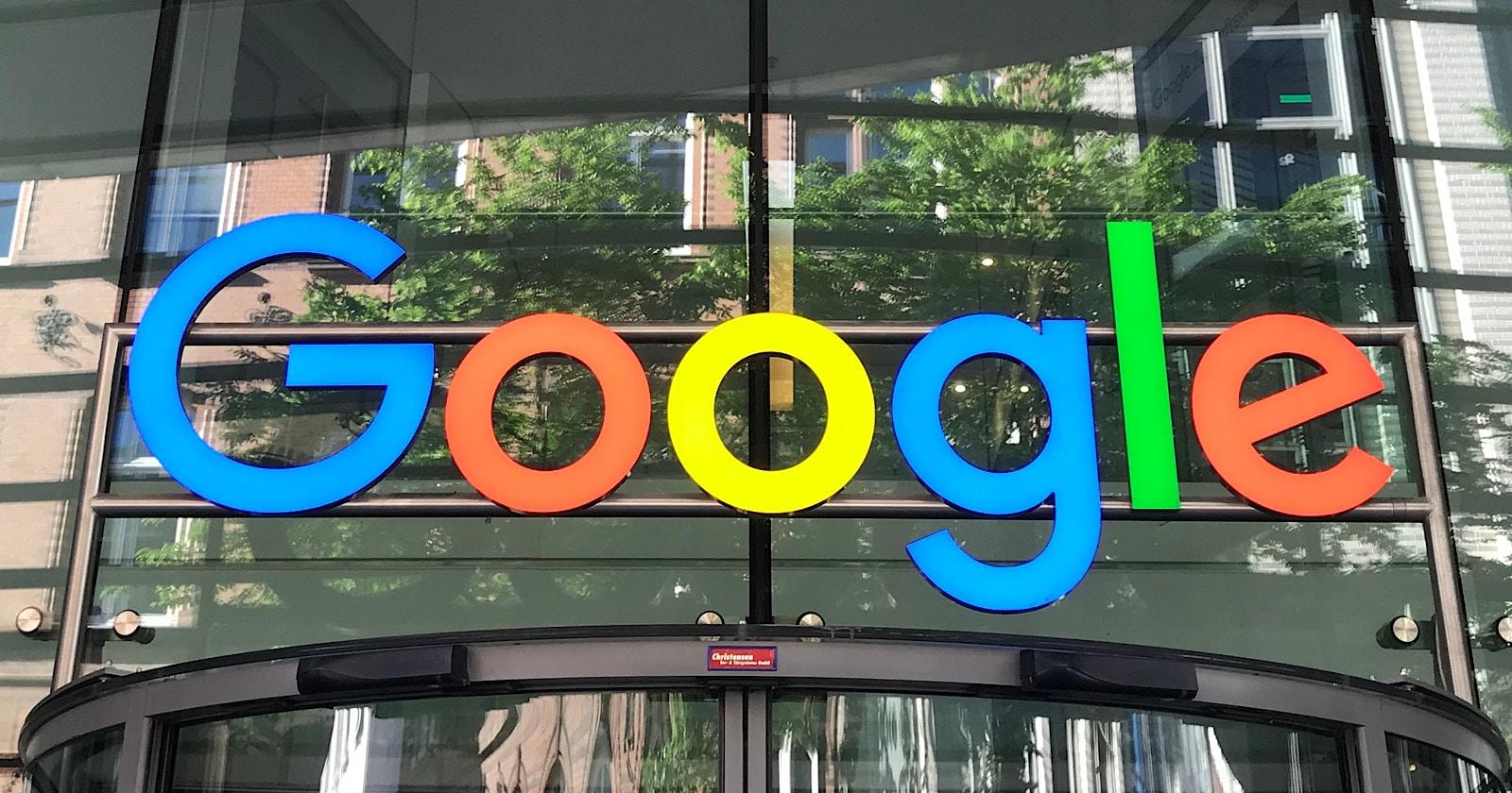 Google's New 3-Strike Policy – The Checks & Balances via @sejournal, @hoffman8