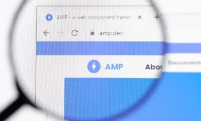 Google Search Console Adds Link to AMP Page Experience Guide via @sejournal, @MattGSouthern