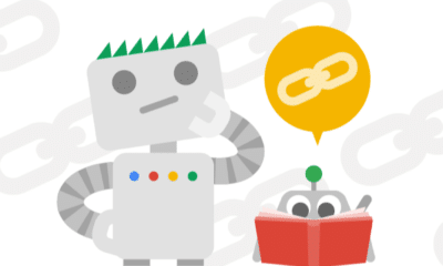 Google Link Spam Algorithm Update Rolling Out on July 26 via @sejournal, @MattGSouthern