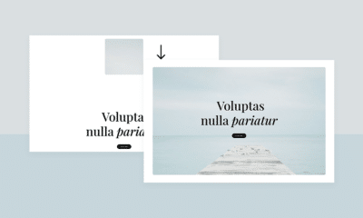 How to Create a Sticky Background Mask with Divi