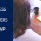 WordPress Email Newsletters