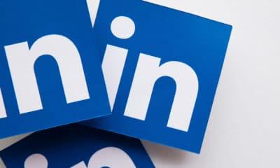 LinkedIn Offers Free Marketing Certification Program via @sejournal, @MattGSouthern