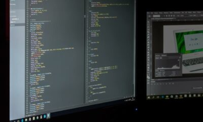 5 of the Best Source Code Repository Hosts for WordPress Developers