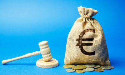 Google Fined €500 Million For French News Negotiation Breach via @sejournal, @RebekahDunne