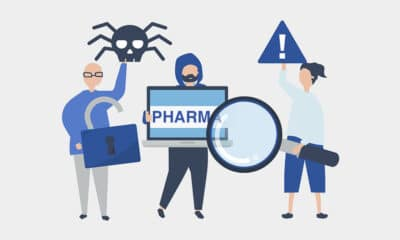 How to Fix the WP Pharma Hack