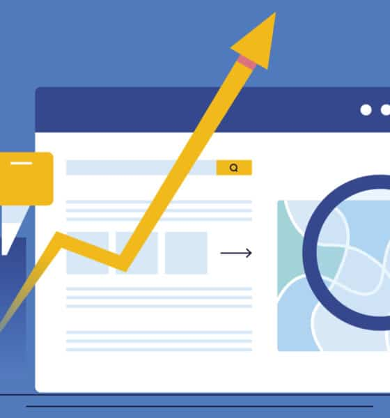 How to Use GMB Posts & Facebook Events for Local Marketing via @sejournal, @johnelincoln