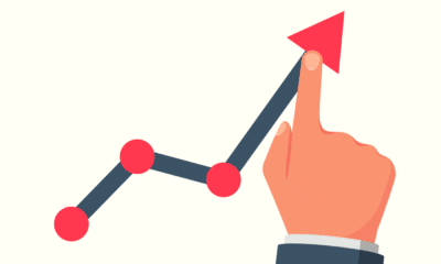 How to Integrate Your Product Into Your Performance Marketing via @sejournal, @hethr_campbell