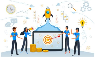 How to Support Your Go-To-Market Strategy with SEO via @sejournal, @TaylorDanRW