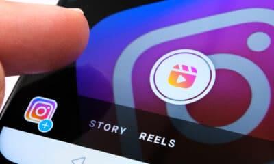 "Instagram: ""We're No Longer A Photo Sharing App"" via @sejournal, @MattGSouthern"