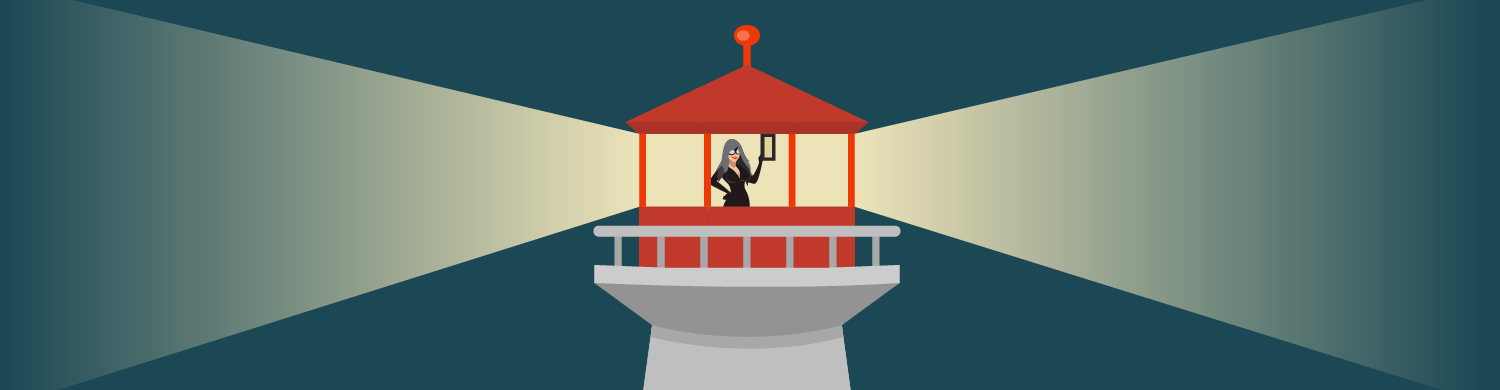 Let There Be Light(house)! SmartCrawl Now Integrates Lighthouse SEO Scan Feature