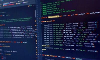 malware programming languages