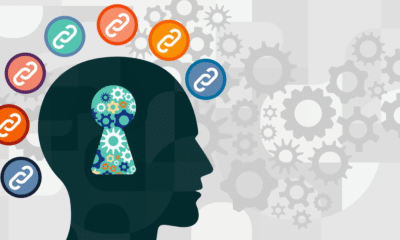 Semantic Search: What It Is & Why It Matters for SEO Today via @sejournal, @ab80