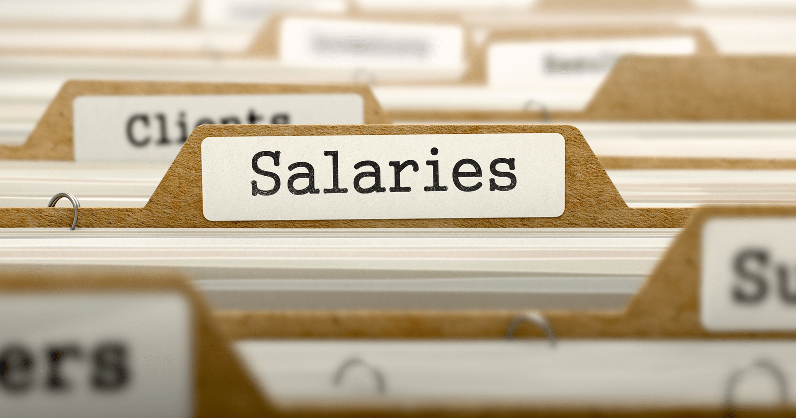 SEO Salary Report 2021: How Much SEO Pros Get Paid via @sejournal, @theshelleywalsh