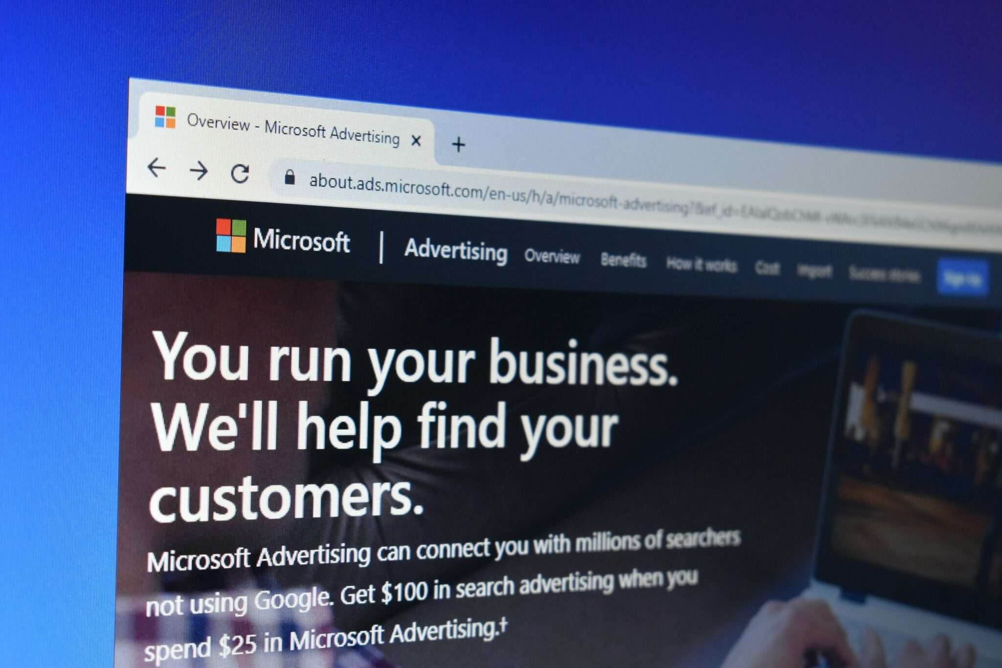 Microsoft Advertising Announces June Product Releases & Updates via @sejournal, @hoffman8