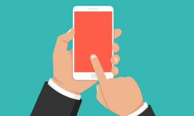 25 Essential Social Media Marketing Apps for Your Smartphone via @sejournal, @brentcsutoras