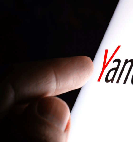 The Ultimate Guide to Yandex SEO via @sejournal, @TaylorDanRW