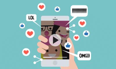 Top 40 Viral Videos of All Time via @sejournal, @gregjarboe