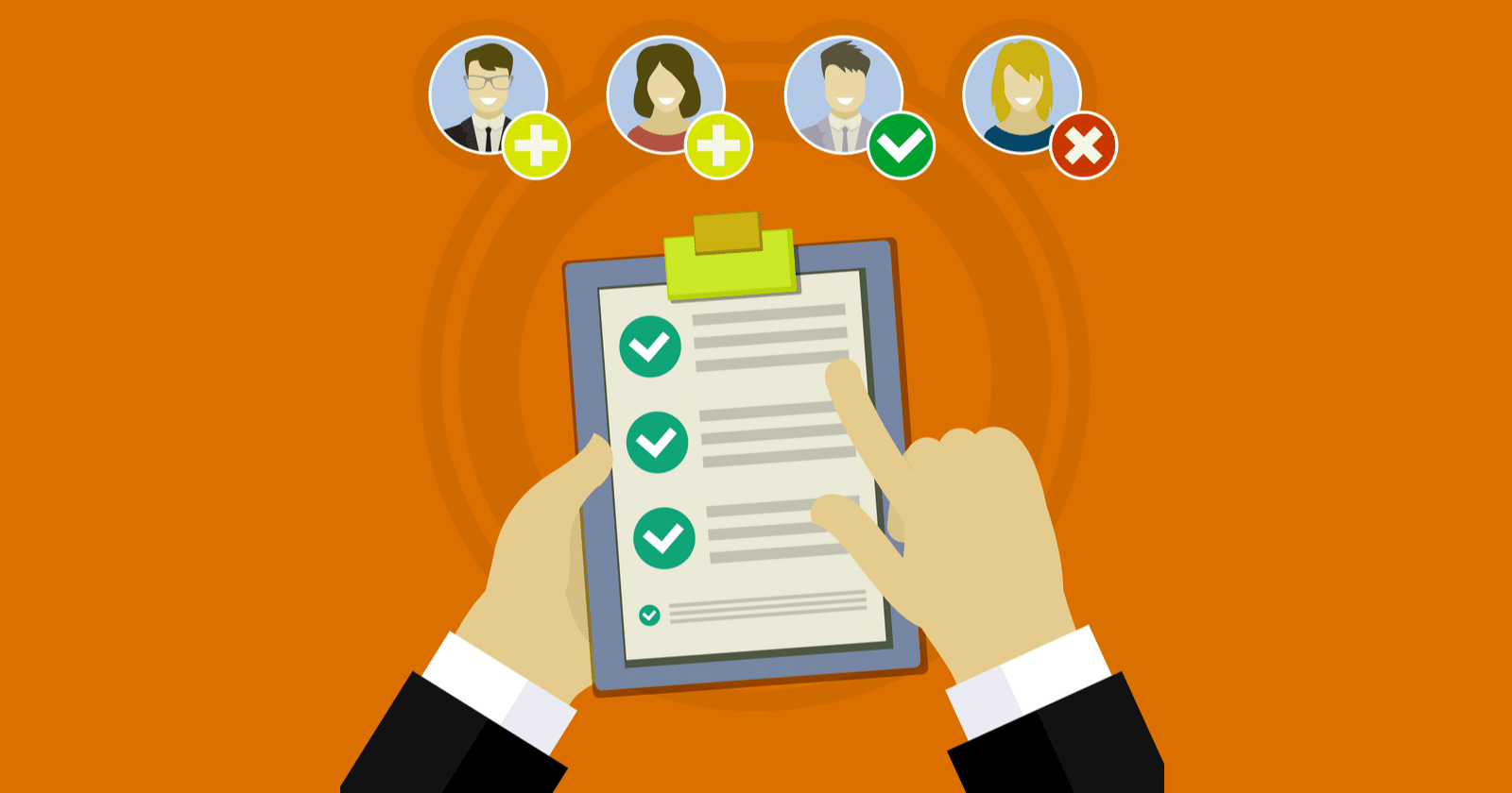 Top 8 Skills Every Great SEO Professional Needs to Succeed via @sejournal, @RyanJones