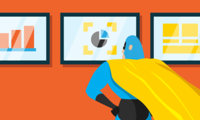 Tweak and Build WordPress Sites Faster Than Ever With One-Click Configs