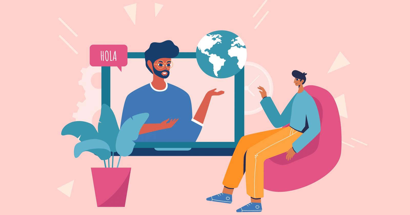 How Spanish Transcreation Drives Marketing Success in Global Markets via @sejournal, @ZephSnapp