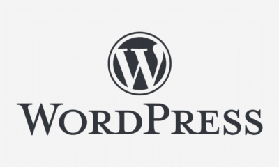Block Widgets, Template Editing, Media, and More: Enabling and Disabling WordPress 5.8 Features