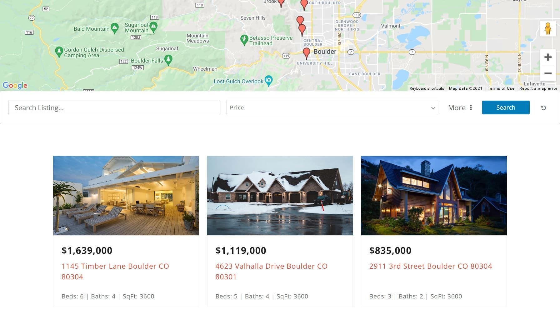 TeslaThemes Rebrands, Shifts Focus to Real Estate Market