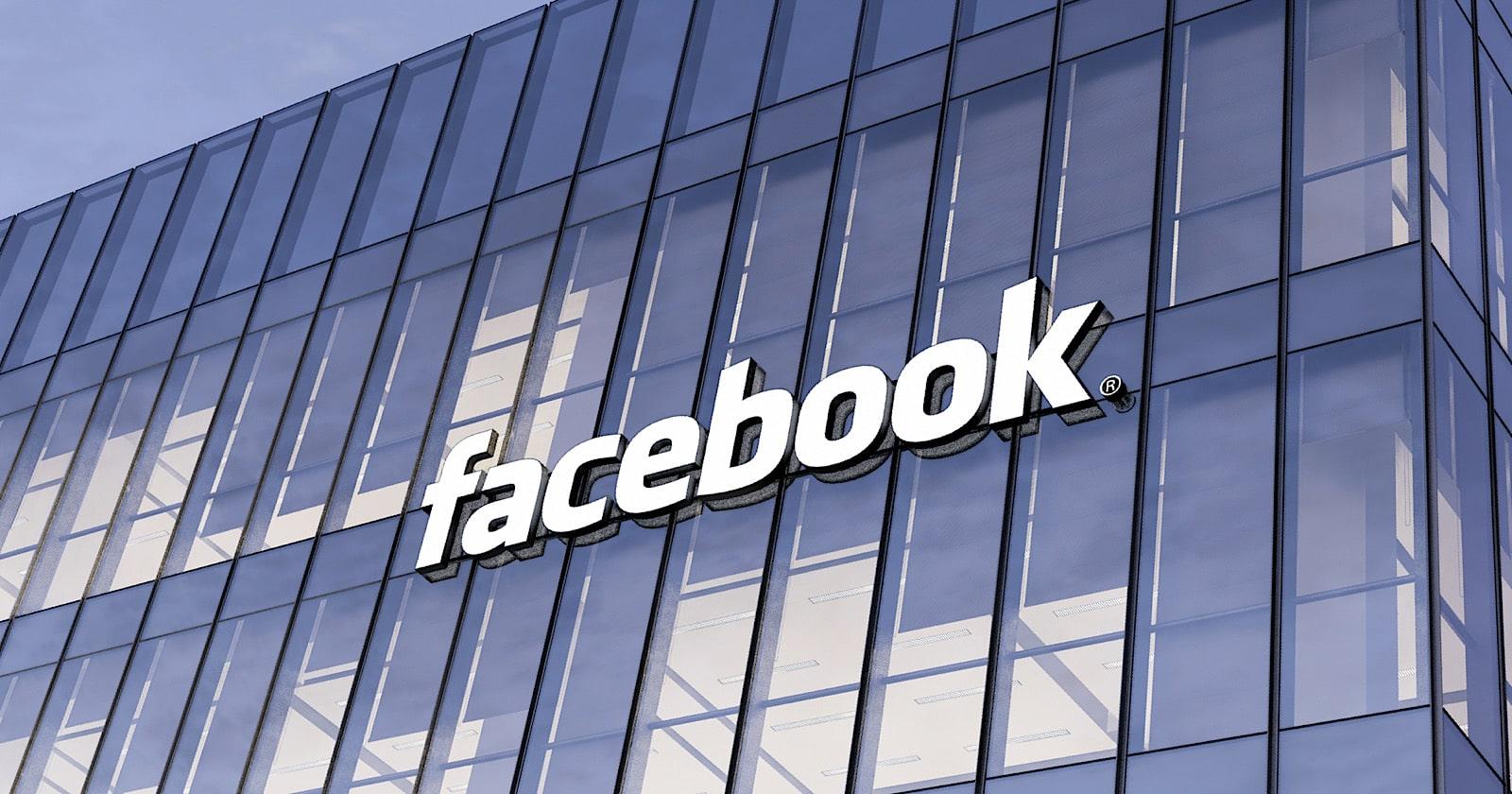 Facebook's 11 Tips For Better Video Ads via @sejournal, @MattGSouthern