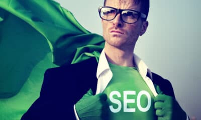 15 Reasons Why Your Business Absolutely Needs SEO via @sejournal, @searchmastergen