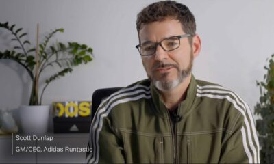 Adidas: Driving customer loyalty with apps