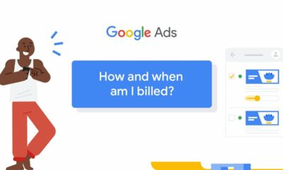 Google Ads Smart campaigns   How and when am I billed?