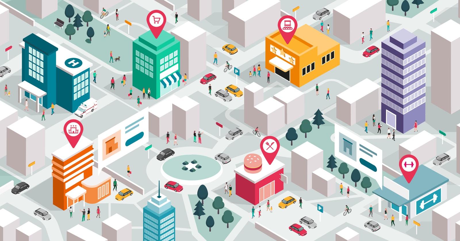 7 Ways to Improve Local SEO & Attract New Business via @sejournal, @HelenPollitt1