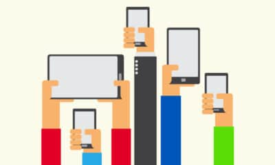 8 Awesome WordPress Plugins That'll Make Your Site Mobile-Friendly via @sejournal, @jonleeclark