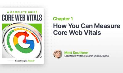 How You Can Measure Core Web Vitals via @sejournal, @MattGSouthern