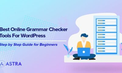 Supercharge Your Writing With the Top 6 Grammar Checkers (2021)