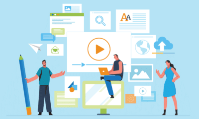 How to Create High-Quality Content via @sejournal, @MrDannyGoodwin