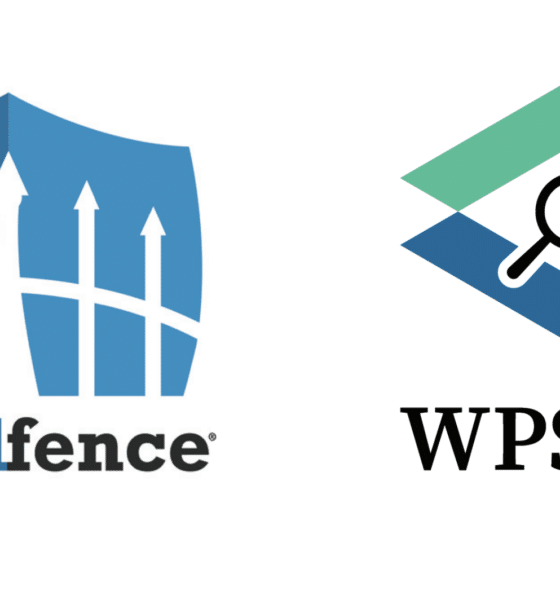 Wordfence and WPScan Publish Mid-Year WordPress Security Report