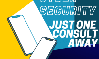 Securing your website has never been easier! Today is the day to schedule your consult with Your WordPress Guy....