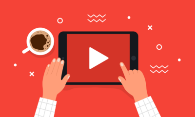 How to Use the WordPress YouTube Embed Block
