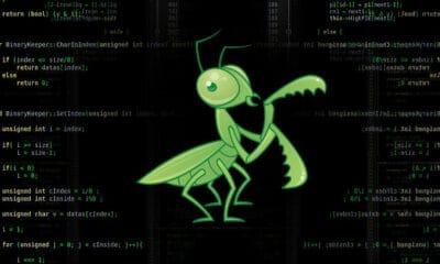 APT Hacking Group