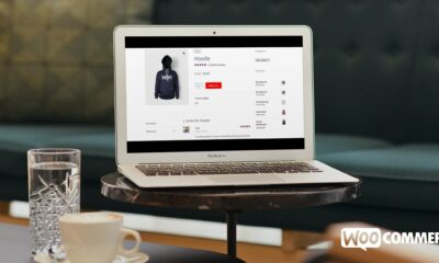 How to Use Email Marketing to Increase Product Reviews in Five Steps