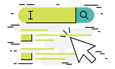 Is There a Way to Optimize for [Blank] in a Search Query? via @sejournal, @tonynwright