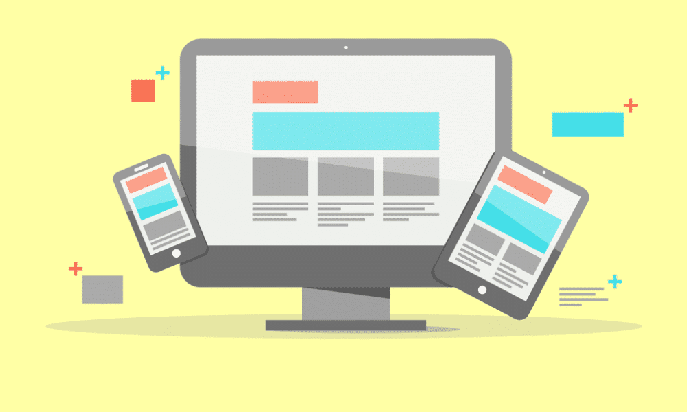 Cumulative Layout Shift (CLS): What It Is & How to Optimize Your Website for It