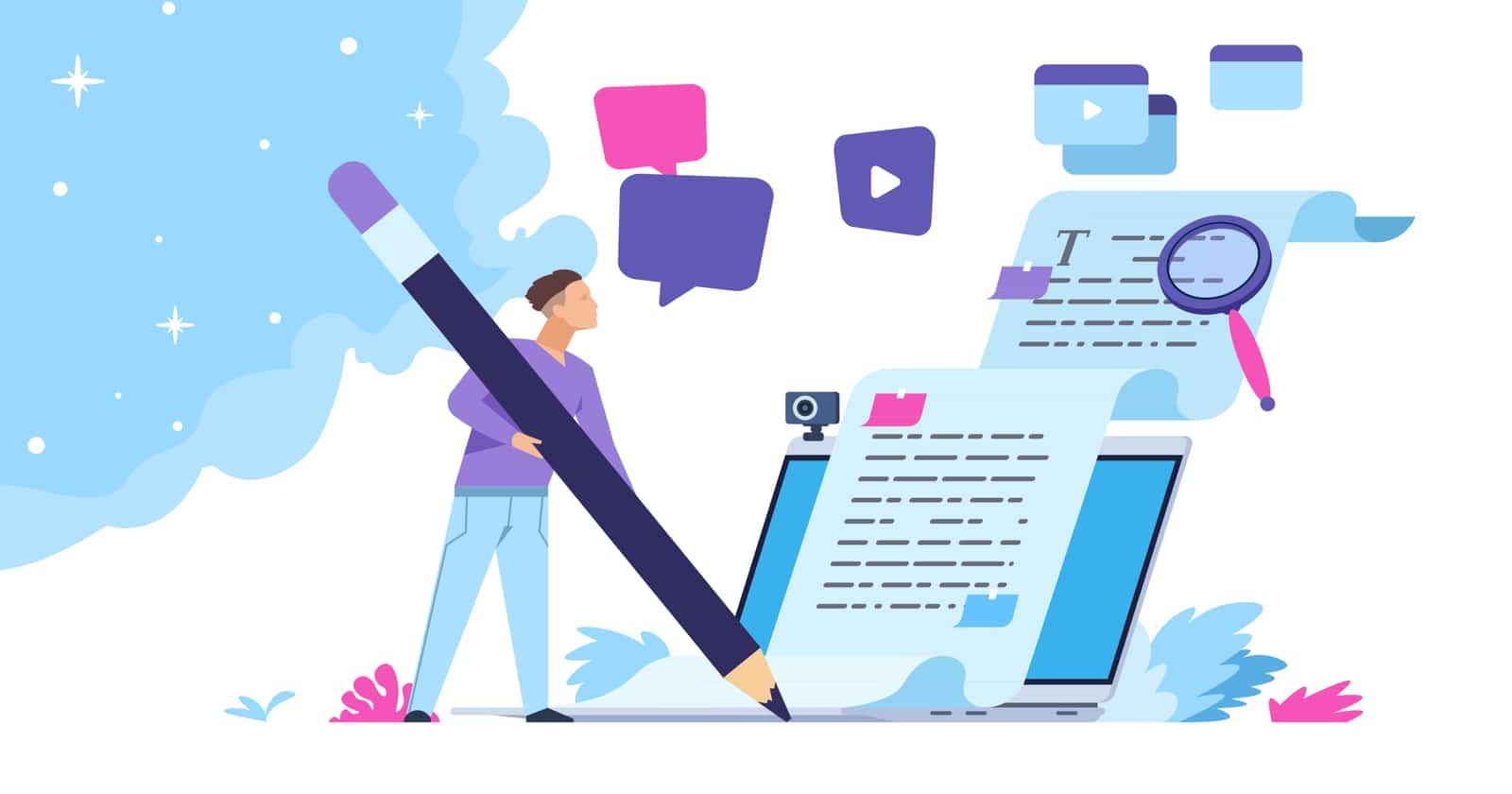 45 Top Digital Marketing Blogs That Accept Guest Posts via @sejournal, @alextachalova