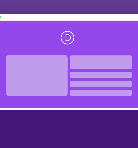 How Divi's Critical CSS Feature Boosts Site Speed
