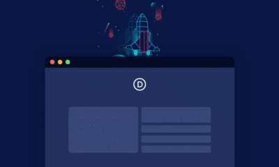 How to Build the Fastest Divi Page: Optimizing Your Divi Content For Speed