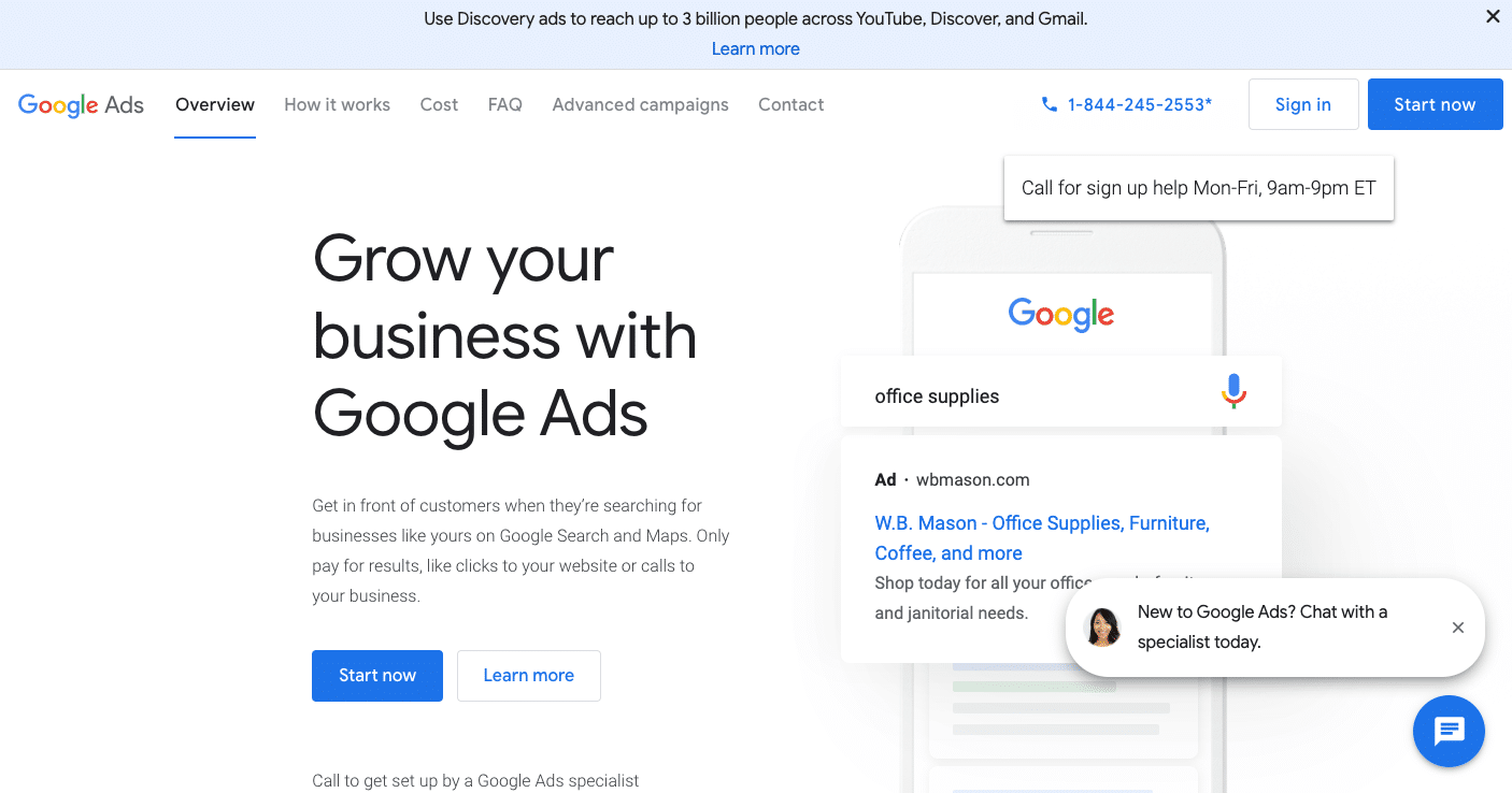Google Ad's New Conversion Value Rules: What They Are & How to Use Them via @sejournal, @hoffman8