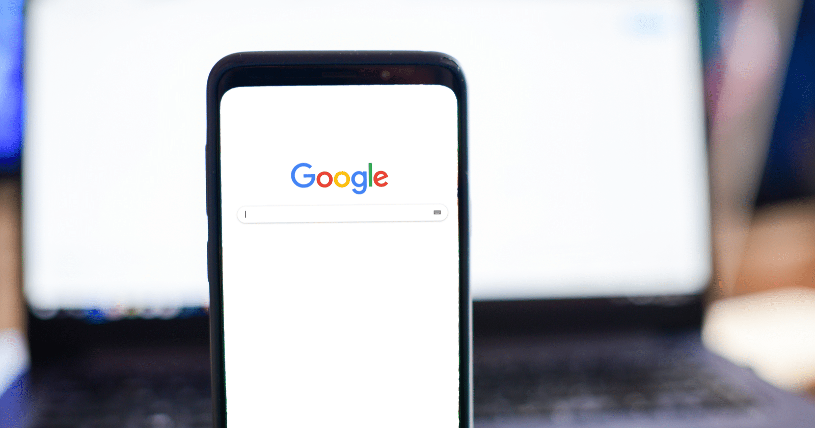 Google's Mobile-First Indexing: Everything We Know (So Far) via @sejournal, @mindyweinstein